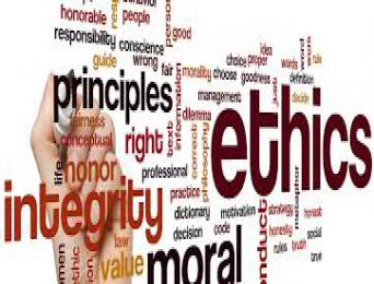 Code of Ethics for an Arbitrator