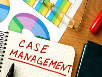 Digital Case Management in International Arbitration
