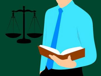 Advantages of commercial arbitration