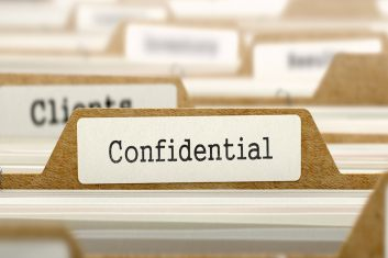 Confidentiality of Already Disclosed Documents: Admissibility of Improperly Obtained Privileged Evidence