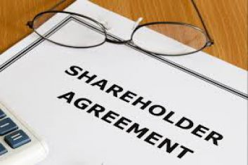 Is The Scope Of Arbitration Agreement In Shareholders Agreement Wide Enough? Lessons On Drafting From A Hong Kong Case