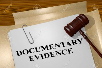 Practical Tips for Handling Construction Claims and Disputes: Managing Documentary Evidence