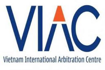 What is commercial arbitration?